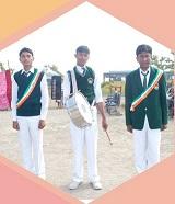 ramji prasad sahu RPS public school muzaffarpur about us