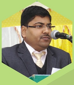 ramji prasad sahu RPS public school muzaffarpur chairman photo